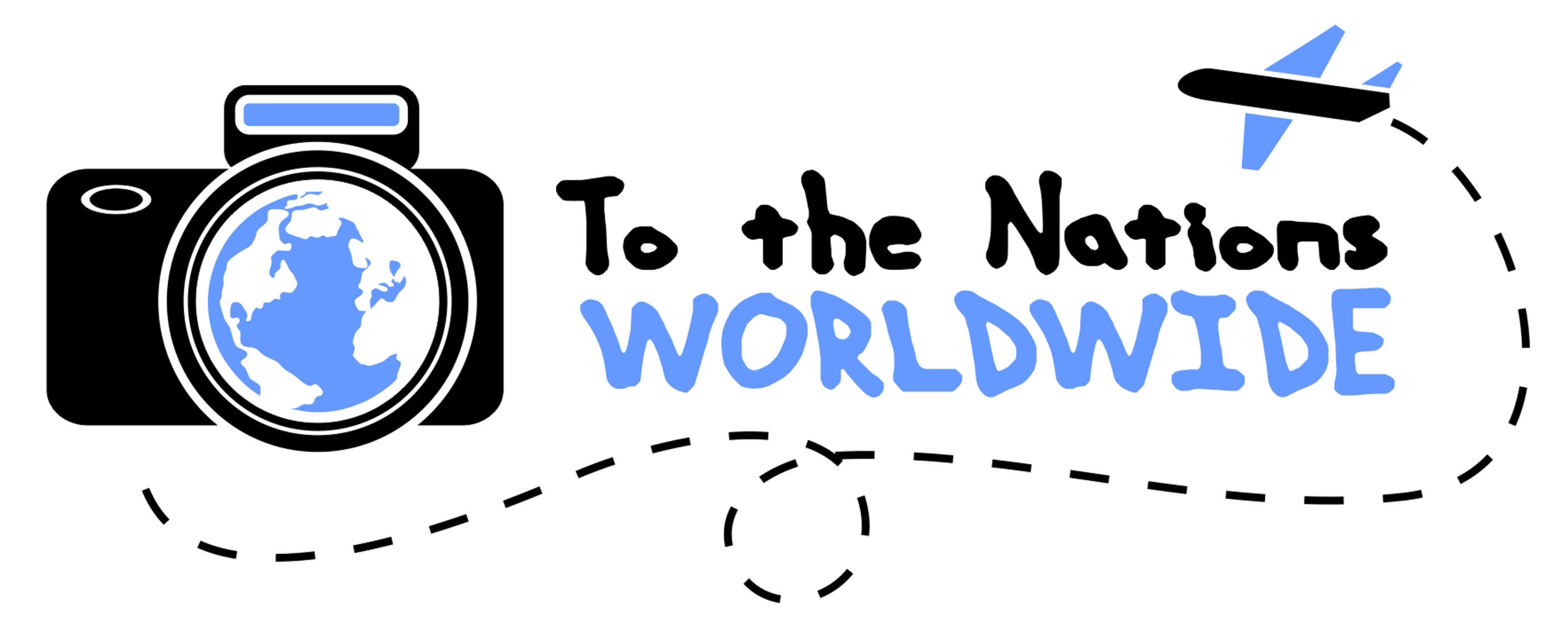 To the Nations Worldwide Store